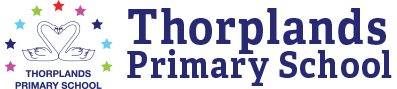 Thorplands Primay School